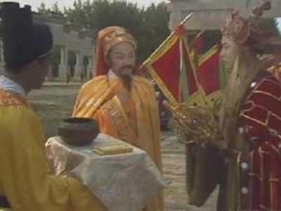 唐三藏的徒弟 唐僧其实一起有五个徒弟